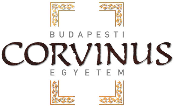 Corvinus_University_logo