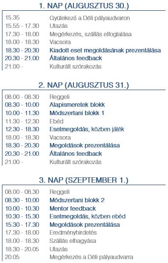 Program_v1