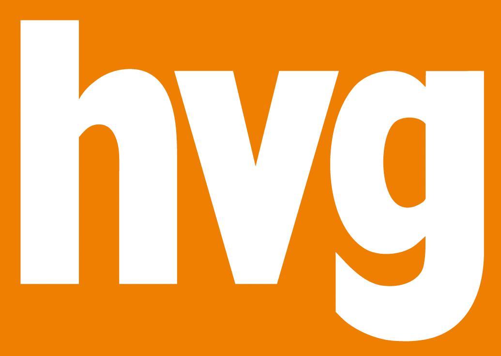 HVG_logo