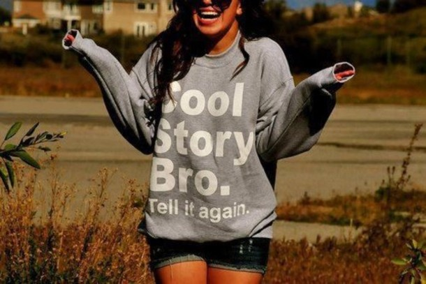 g4ibut-l-610x610-sweater-cool-story-bro