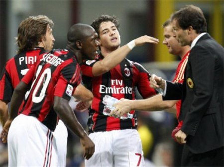 AC-Milan-coach-Massimiliano-Allegri-hails-team-performance-against-Udinese-Serie-A-news-70729