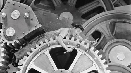 Film_543w_ModernTimes_original