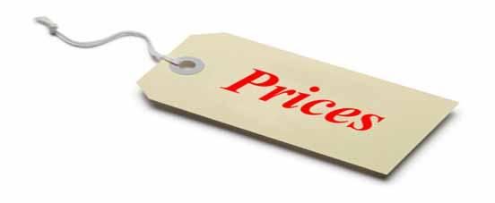 reverse-pricing