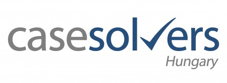 casesolvers_Hungary_logo_new_1
