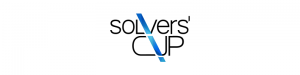 Solvers Cup
